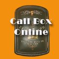 RSPOA Call Box Online