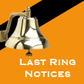 Last Ring Notices