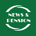 Pension News